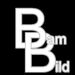 www.bambild.de